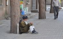 Всемирный банк уточнил, в каких регионах в Таджикистане преимущественно проживают бедные