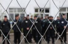 Президент Таджикистана подписал Закон «Об амнистии»