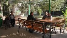 «Кто в доме хозяин?» - новый проект от «Азия-Плюс» и Союза потребителей Таджикистана