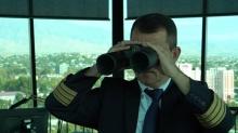 Душанбинскому аэропорту – 90 лет: мы побывали в самом сердце воздушной гавани