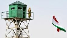 МВД: большинство напавших на пограничную заставу были гражданами  Таджикистана