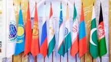 ШОС, спустя две недели, отреагировала на нападение на погранзаставу в Таджикистане