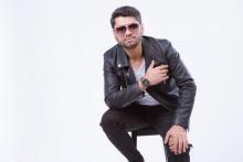 Садриддин Наджмиддин выпустил клип на новую песню «Намеша-2»