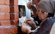 Мигранты приносят Таджикистану больше денег, чем экспорт