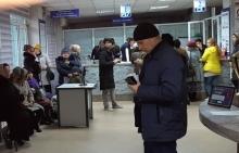 Банки Таджикистана будут работать до 19:00, чтобы выдавать денежные переводы из России