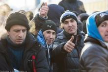 Денежные переводы обеспечивают львиную долю поступлений в бюджет Таджикистана за счет НДС
