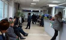 Денежные переводы из России: Национальный банк Таджикистана ищет стрелочников?