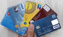 Денежные переводы в Таджикистан: Сколько стоят банковские карты, где и как их приобрести?