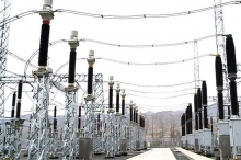Government writes off the country's power utility company's debt in the amount of 10 million USD