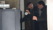 Как узнают о землетрясениях в Таджикистане