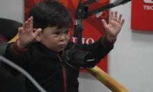Как в Таджикистане стать звездой интернета: Абдурозик делится опытом