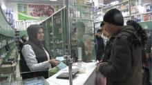Угроза коронавируса Таджикистану: готовы ли к нему люди и государство?