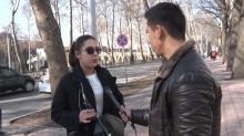 Таджикистанцы: Жизнь дана Богом... Но за педофилию нужно казнить
