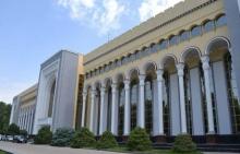МИД Узбекистана настоятельно рекомендовал отказаться от поездок в Китай