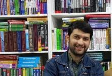 Генпрокуратура Таджикистана разъяснила, за что задержан журналист Далер Шарифов