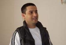 Кто такой Далер Шарифов и за что его арестовали?