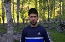 Адвокаты: Далера Шарифова не выпустят на свободу на период следствия