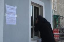Минздрав Таджикистана: ситуация с коронавирусом под контролем Лидера нации