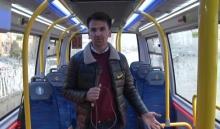 Какие микроавтобусы лучше для Душанбе: покажем и расскажем