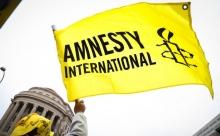 Международные правозащитные организации призвали освободить журналиста Далера Шарифова