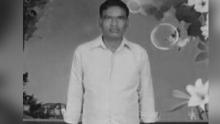 В Индии отец семейства ошибочно диагностировал у себя коронавирус и покончил с собой
