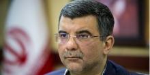 Замглавы Минздрава Ирана заразился коронавирусом
