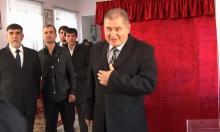 Рахматилло Зойиров: «Наша партия станет парламентской»
