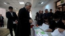 Глава Демпартии Таджикистана: «Мы признаем любой выбор народа»