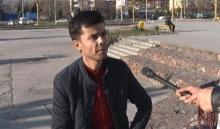 Таджикистанцы рассказали, почему не пошли на выборы