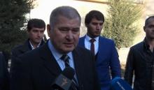 Рахматилло Зойиров: «Официальные результаты выборов являются не правовым, а политическим и сфабрикованным решением»