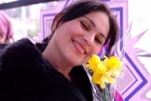 «Модарони Душанбе»: «Азия Плюс» и «Оби зулол» вновь порадовали женщин в честь Дня матери
