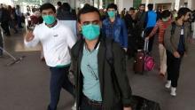 Представитель ВОЗ официально заявила об отсутствии коронавируса в Таджикистане