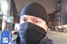 Коронавирус в Нью-Йорке: Таджикистанец рассказал, как выжить в эпицентре заражения