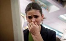 15 историй таджикских женщин, которые подверглись насилию