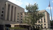 Правительство США выделяет более $850 тыс для борьбы с COVID-19 в Таджикистане