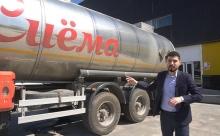 Made in Tajikistan: лоиҳаи нави Asia-Plus дар бораи корхонаҳо ва маҳсулоти онҳо