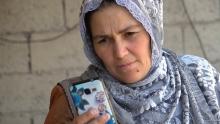 Семьи таджикских мигрантов вынуждены выживать без денег от своих кормильцев