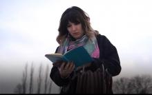 Что побуждает таджикскую девушку стать феминисткой