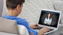 Совет на пятёрку: Как онлайн подготовиться к экзаменам