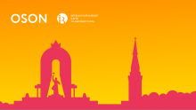 В приложении OSON Международного банка Таджикистана появилась функция перевода денег из Таджикистана в Россию
