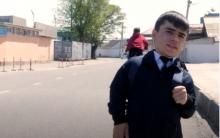 Союз инвалидов Таджикистана снял веб-сериал «Все за одного – один за всех»