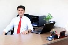 Spitamen Bank cuts interest rates on loans