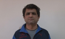 До 20 лет лишения свободы. Суд Душанбе приговорил членов транснациональной наркогруппировки