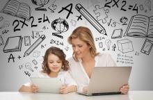 15 полезных и нескучных сайтов для школьников на лето и не только