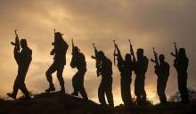 Чӣ бояд кард то роҳи шомилшавии ҷавонони тоҷик ба гурӯҳҳои экстремистию террористӣ гирифта шавад?