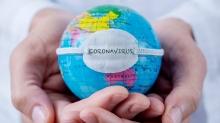 Число случаев заражения коронавирусом в мире превысило 11 млн