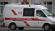 Коронавирус в Таджикистане: Скончался 53-й пациент