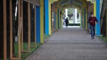 Коронавирус в Таджикистане: + еще одна смерть за минувшие сутки