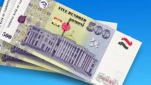 Обзор сервисов перевода денег из России в Таджикистан. Ищем самый выгодный