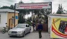 Источник в Минздраве: «У главврача роддома в Согде был коронавирус»